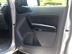 2015 Ford Ranger 2.2TDCi XL Double Cab Bakkie Mpumalanga Nelspruit_3