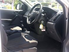 2015 Ford Ranger 2.2TDCi XL Double Cab Bakkie Mpumalanga Nelspruit_4