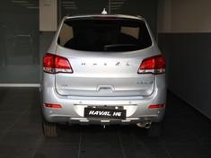 2021 Haval H6 1.5T Luxury Gauteng Johannesburg_3
