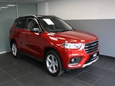 2021 Haval H2 1.5T Luxury Gauteng
