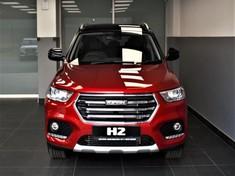 2021 Haval H2 1.5T Luxury Gauteng Johannesburg_3