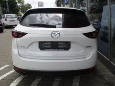 2021 Mazda CX-5 2.0 Active Auto Gauteng Johannesburg_1
