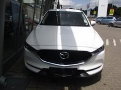2021 Mazda CX-5 2.0 Active Auto Gauteng Johannesburg_4