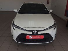 2020 Toyota Corolla 1.8 XS CVT Northern Cape Postmasburg_1