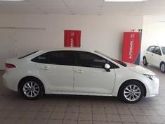 2020 Toyota Corolla 1.8 XS CVT Northern Cape Postmasburg_2