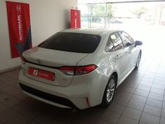 2020 Toyota Corolla 1.8 XS CVT Northern Cape Postmasburg_3
