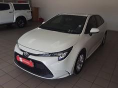 2020 Toyota Corolla 1.8 XS CVT Northern Cape Postmasburg_4