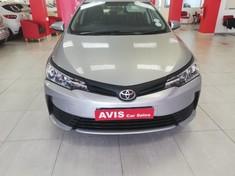 2020 Toyota Corolla Quest 1.8 Kwazulu Natal Pinetown_0