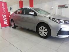 2020 Toyota Corolla Quest 1.8 Kwazulu Natal Pinetown_1