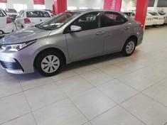 2020 Toyota Corolla Quest 1.8 Kwazulu Natal Pinetown_2
