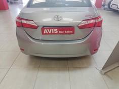 2020 Toyota Corolla Quest 1.8 Kwazulu Natal Pinetown_3