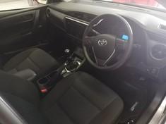 2020 Toyota Corolla Quest 1.8 Kwazulu Natal Pinetown_4