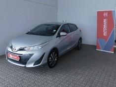 2021 Toyota Yaris 1.5 Xs 5-Door Gauteng