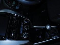 2021 Toyota Yaris 1.5 Xs 5-Door Gauteng Soweto_2