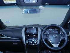 2021 Toyota Yaris 1.5 Xs 5-Door Gauteng Soweto_3