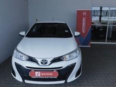 2021 Toyota Yaris 1.5 Xs 5-Door Gauteng Soweto_4