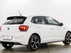 2020 Volkswagen Polo 1.0 TSI Comfortline DSG North West Province Potchefstroom_4