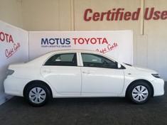 2019 Toyota Corolla Quest 1.6 Western Cape Brackenfell_2