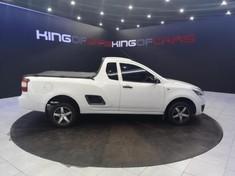 2013 Chevrolet Corsa Utility 1.4 Ac Pu Sc  Gauteng Boksburg_2
