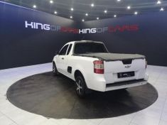 2013 Chevrolet Corsa Utility 1.4 Ac Pu Sc  Gauteng Boksburg_3