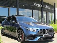 2020 Mercedes-Benz A-Class A45 S 4MATIC Kwazulu Natal Umhlanga Rocks_0