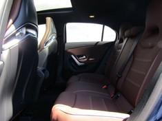 2020 Mercedes-Benz A-Class A45 S 4MATIC Kwazulu Natal Umhlanga Rocks_1