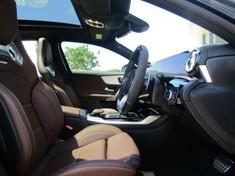 2020 Mercedes-Benz A-Class A45 S 4MATIC Kwazulu Natal Umhlanga Rocks_2