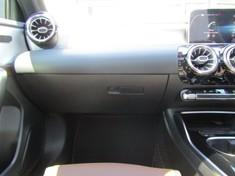 2020 Mercedes-Benz A-Class A45 S 4MATIC Kwazulu Natal Umhlanga Rocks_3