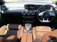 2020 Mercedes-Benz A-Class A45 S 4MATIC Kwazulu Natal Umhlanga Rocks_4