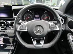 2018 Mercedes-Benz C-Class C180 Auto Kwazulu Natal Umhlanga Rocks_3