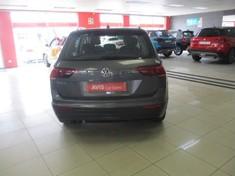 2020 Volkswagen Tiguan 1.4 TSI Trendline DSG 110KW Kwazulu Natal Pietermaritzburg_1