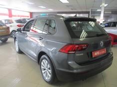2020 Volkswagen Tiguan 1.4 TSI Trendline DSG 110KW Kwazulu Natal Pietermaritzburg_2