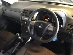 2019 Toyota Corolla Quest 1.6 Mpumalanga Witbank_1