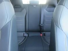 2020 Mercedes-Benz A-Class A45 S 4MATIC Kwazulu Natal Pinetown_2