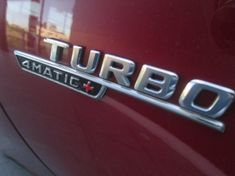 2020 Mercedes-Benz A-Class A45 S 4MATIC Kwazulu Natal Pinetown_3