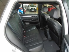 2016 BMW X5 xDRIVE30d M-Sport Auto North West Province Lichtenburg_4