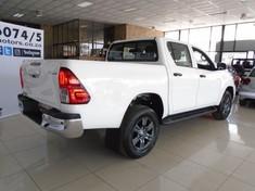 2021 Toyota Hilux 2.4 GD-6 RB Raider Double Cab Bakkie North West Province Lichtenburg_4