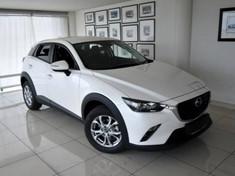 2021 Mazda CX-3 2.0 Dynamic Auto Gauteng