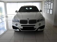 2015 BMW X6 xDRIVE 40d Gauteng Centurion_2