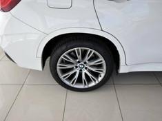 2015 BMW X6 xDRIVE 40d Gauteng Centurion_3