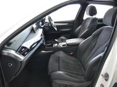 2015 BMW X6 xDRIVE 40d Gauteng Centurion_4