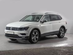2020 Volkswagen Tiguan Allspace 1.4 TSI Trendline DSG (110KW) Western Cape