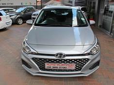 2020 Hyundai i20 1.2 Fluid Gauteng Pretoria_1