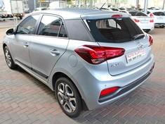 2020 Hyundai i20 1.2 Fluid Gauteng Pretoria_2