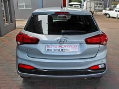 2020 Hyundai i20 1.2 Fluid Gauteng Pretoria_3
