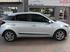 2020 Hyundai i20 1.2 Fluid Gauteng Pretoria_4