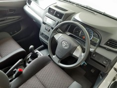 2020 Toyota Avanza 1.5 SX Mpumalanga Secunda_3