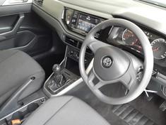 2020 Volkswagen Polo 1.0 TSI Trendline Mpumalanga Secunda_3