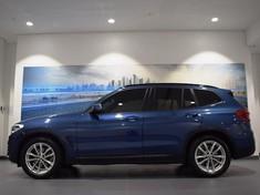2019 BMW X3 xDRIVE 20d G01 Kwazulu Natal Umhlanga Rocks_2