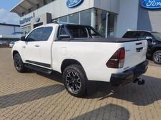 2020 Toyota Hilux 2.8 GD-6 RB Raider Auto PU ECAB Gauteng Johannesburg_2
